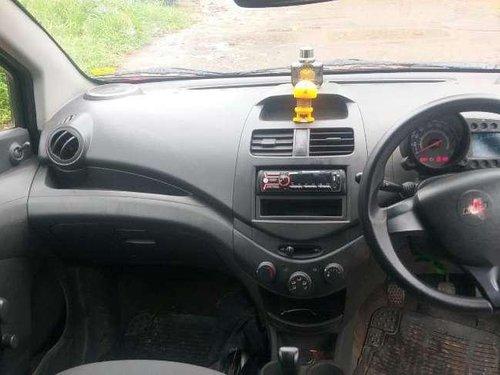 Used 2011 Chevrolet Beat PS MT in Thiruvananthapuram