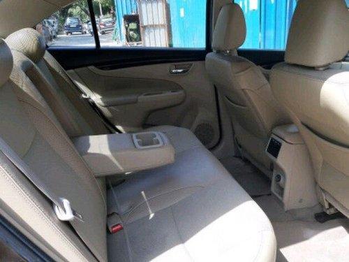 Maruti Ciaz ZDi Plus 2016 MT for sale in New Delhi