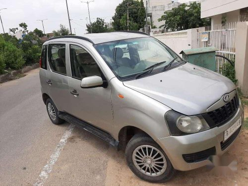 2013 Mahindra Quanto C4 MT for sale in Jaipur