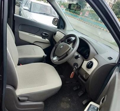 2015 Renault Lodgy 110PS RxL MT for sale in Indore