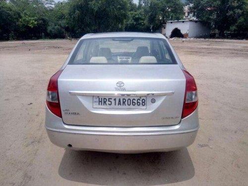 2012 Tata Manza Aura Quadrajet BS IV MT in New Delhi