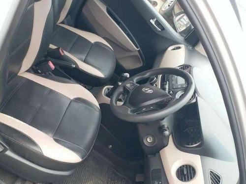 2015 Hyundai Grand i10 Sportz MT for sale in Jaipur