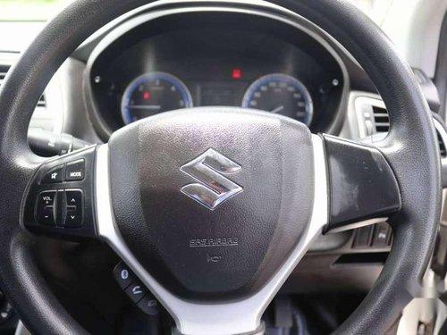 Maruti Suzuki S-Cross Delta 1.6, 2017, Diesel MT in Gandhinagar