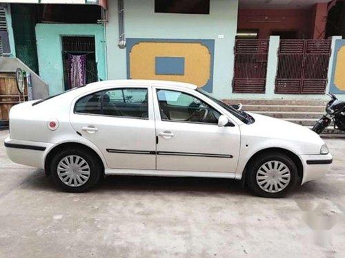 Skoda Octavia, 2008, Diesel MT for sale in Vijayawada