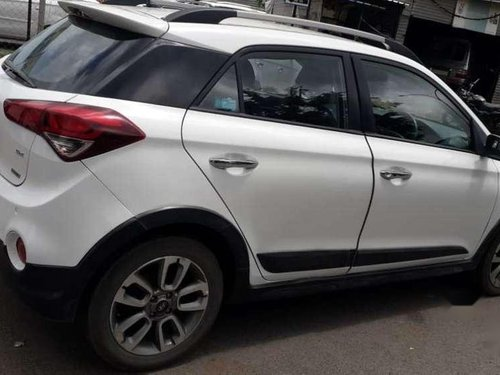Used 2015 Hyundai i20 Active 1.2 SX MT for sale in Surat