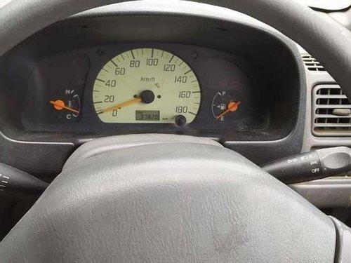 Maruti Suzuki Alto 2008 MT for sale in Noida