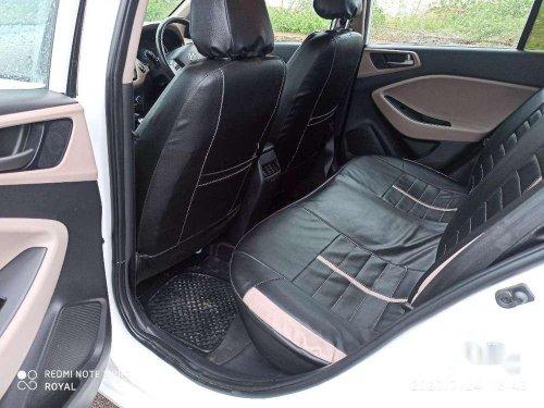 Used Hyundai Elite i20 Asta 1.4 CRDi 2018 MT for sale in Udaipur