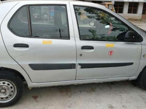 2013 Tata Indica V2 MT for sale in Hyderabad