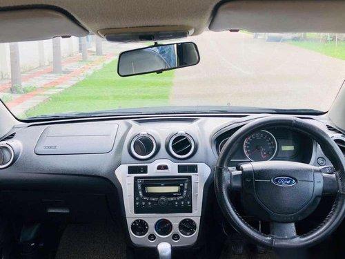 2010 Ford Figo Diesel Titanium MT for sale in Jaipur
