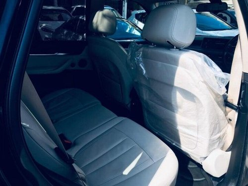 2015 BMW X5 xDrive 30d AT for sale in Gurgaon