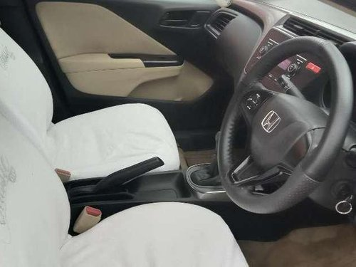 2014 Honda City MT for sale in Jabalpur