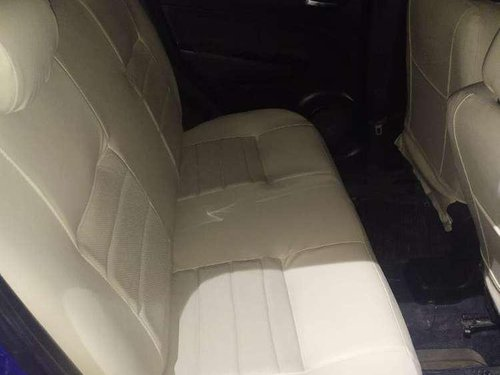 Maruti Suzuki Swift VDI 2012 MT for sale in Noida