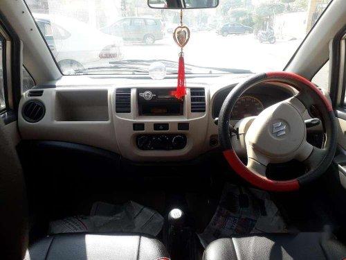 Used 2007 Maruti Suzuki Zen Estilo MT for sale in Jaipur