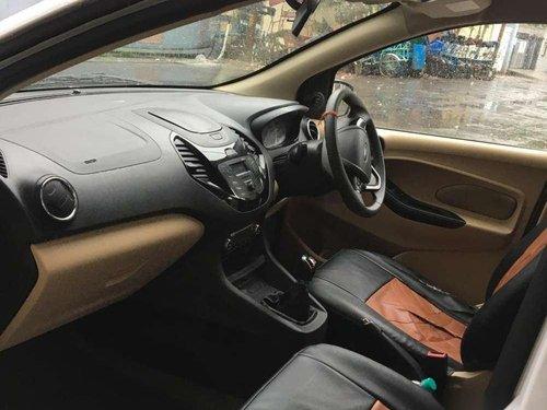 2017 Ford Figo Aspire MT for sale in Noida