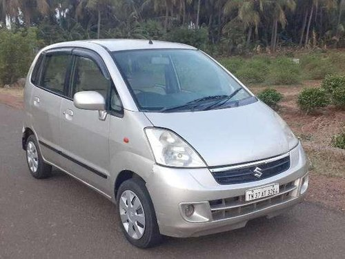 2007 Maruti Suzuki Zen Estilo MT for sale in Tirunelveli