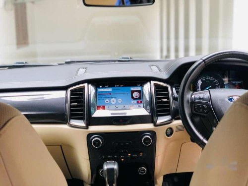 Ford Endeavour 2020 AT for sale in Kozhikode