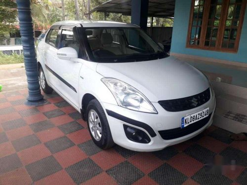 2013 Maruti Suzuki Swift Dzire MT for sale in Palakkad