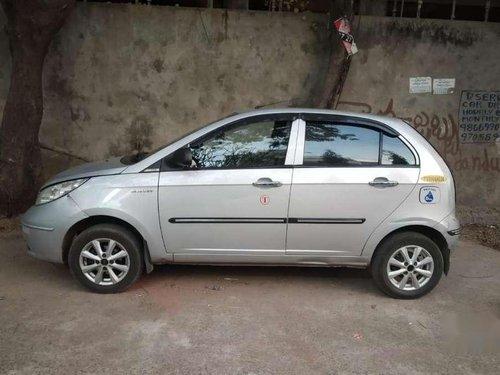 Tata Indica Vista 2015 MT for sale in Hyderabad