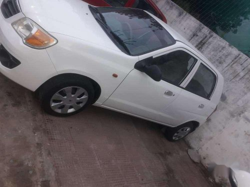 Used 2012 Maruti Suzuki Alto K10 LXI MT for sale in Jaipur