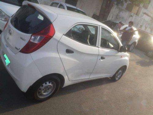 2013 Hyundai Eon Era MT for sale in Jaipur
