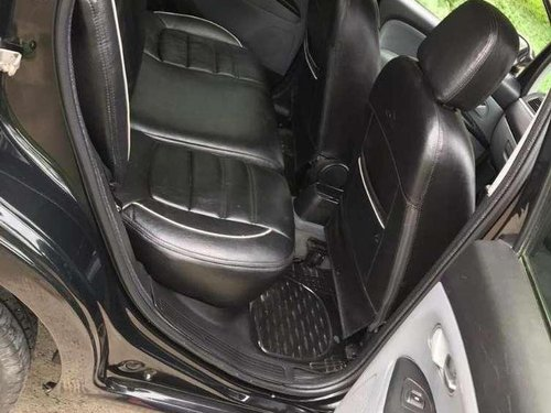 Used Fiat Punto 2014 MT for sale in Indore