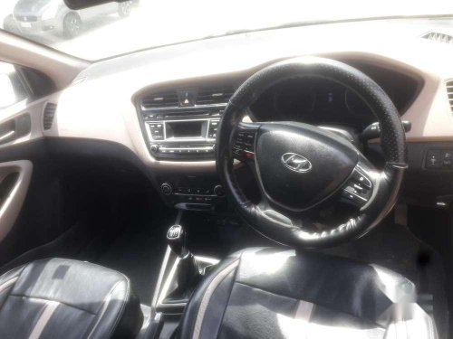 Hyundai i20 Asta 1.4 CRDi 2015 MT for sale in Jaipur