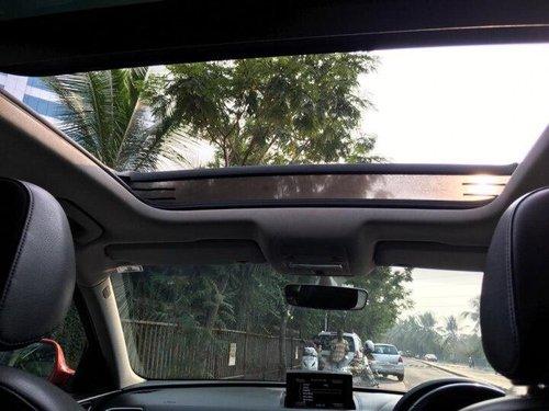 Used 2016 Audi TT AT for sale in Mumbai