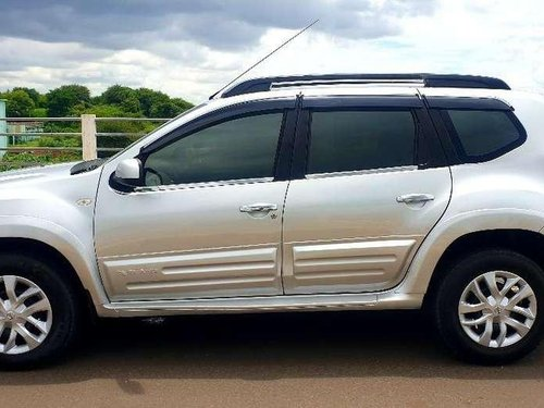 Used 2014 Nissan Terrano XL MT for sale in Dhule