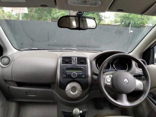 Used 2020 Renault Scala RxZ CVT Travelogue AT in Faridabad