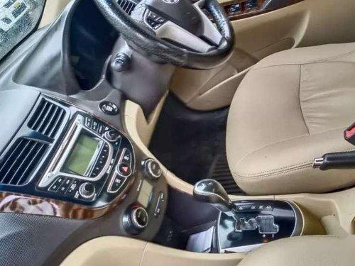 2011 Hyundai Verna MT for sale in Mumbai