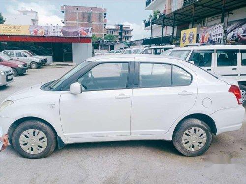 2011 Maruti Suzuki Swift Dzire MT for sale in Dehradun