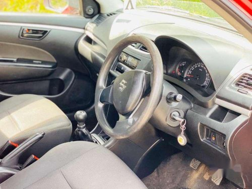 2015 Maruti Suzuki Swift LDI MT for sale in Malappuram