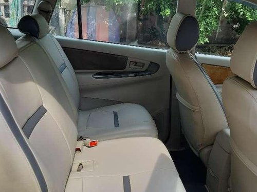 Used 2014 Toyota Innova MT for sale in Nagar-1