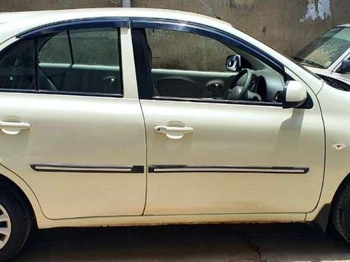Renault Pulse RxL 2014 MT for sale in Jaipur