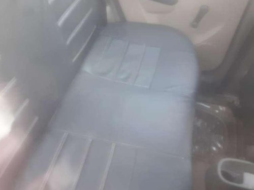 2011 Hyundai i10 Era 1.1 MT for sale in Jaipur