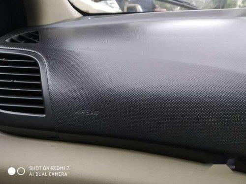 Hyundai Verna Fluidic 1.6 CRDi SX, 2012, Diesel MT in Mumbai
