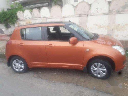 2006 Maruti Suzuki Swift VXI MT for sale in Jaipur