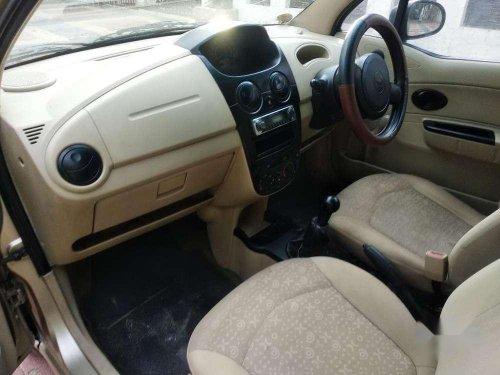 Chevrolet Spark LS 1.0 LPG, 2009, LPG MT in Lucknow