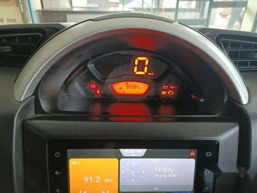 Used Maruti Suzuki S-Presso 2019 MT for sale in Ambala