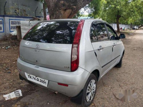 Used Tata Indica Vista 2009 MT for sale in Madurai