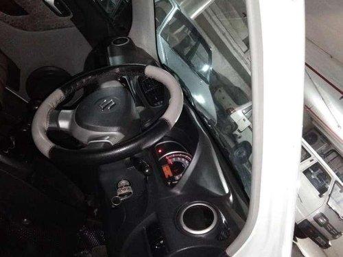2016 Maruti Suzuki Alto 800 VXI MT for sale in Visakhapatnam