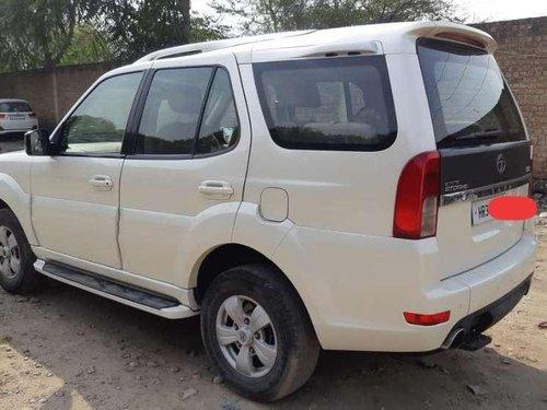 Tata Safari Storme VX 2015 MT for sale in Gurgaon