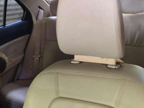 Maruti Suzuki Swift Dzire 2019 MT for sale in Madurai