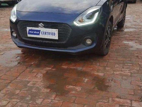 2018 Maruti Suzuki Swift ZDI MT for sale in Muzaffarnagar