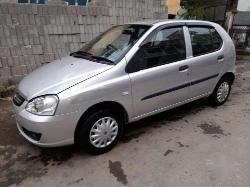 Used 2013 Tata Indica V2 DLS MT for sale in Hyderabad