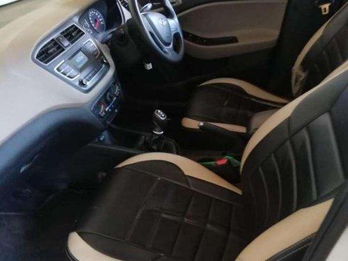 Used 2018 Hyundai Elite i20 MT for sale in Kottayam