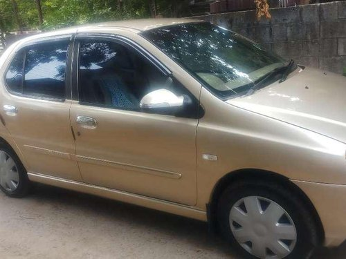 Tata Indigo Cs CS LX TDI, 2009, Diesel MT for sale in Mayiladuthurai