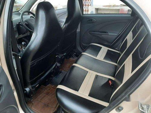 Toyota Etios Liva GD, 2012, Diesel MT for sale in Madurai