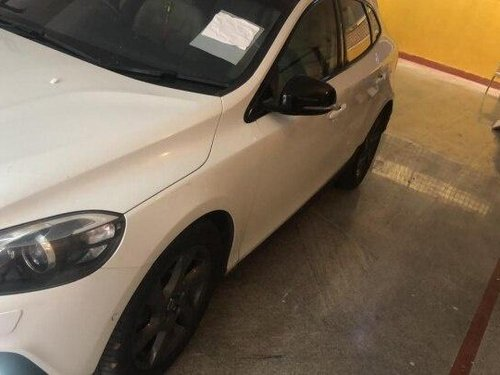 2013 Volvo V40 AT for sale in Bangalore