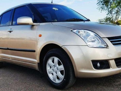 2010 Maruti Suzuki Swift Dzire MT for sale in Dindigul